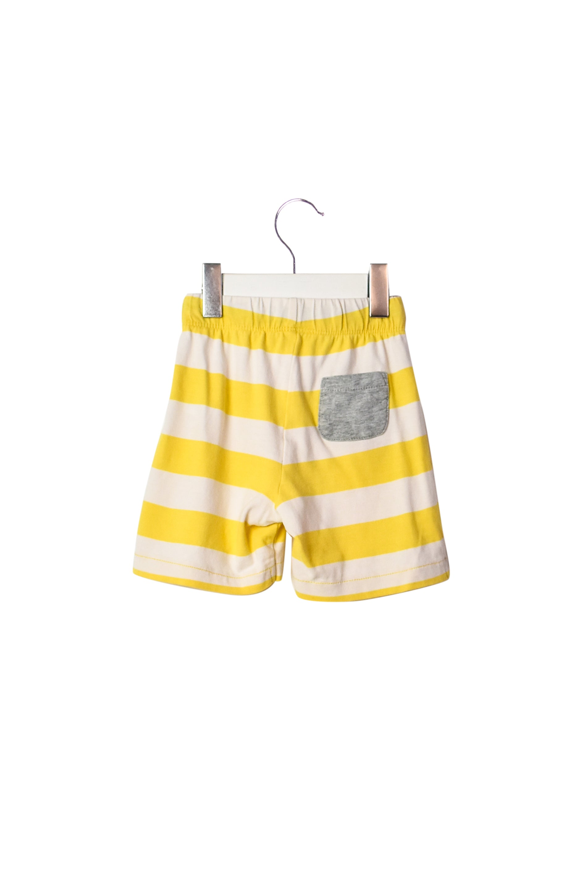 10007092 Boden Baby ~ Shorts 12-18M at Retykle