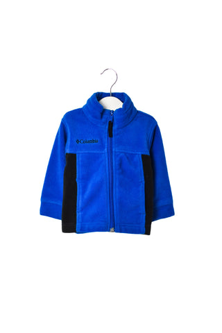 10007100 Columbia Baby ~Jacket 18M at Retykle
