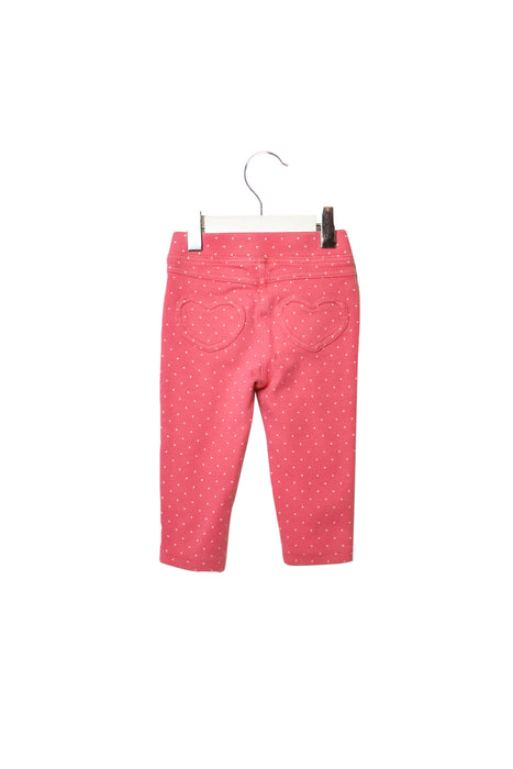 10008839 Boden Baby~Pants 12-18M at Retykle