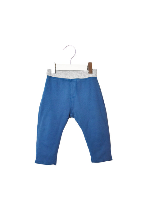 10008924 Boden Baby~Pants 12-18M (Reversible) at Retykle