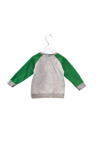 10028798 Boden Kids~Top 2-3T at Retykle