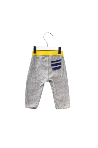 10028801 Boden Baby~Pants 12-18M at Retykle