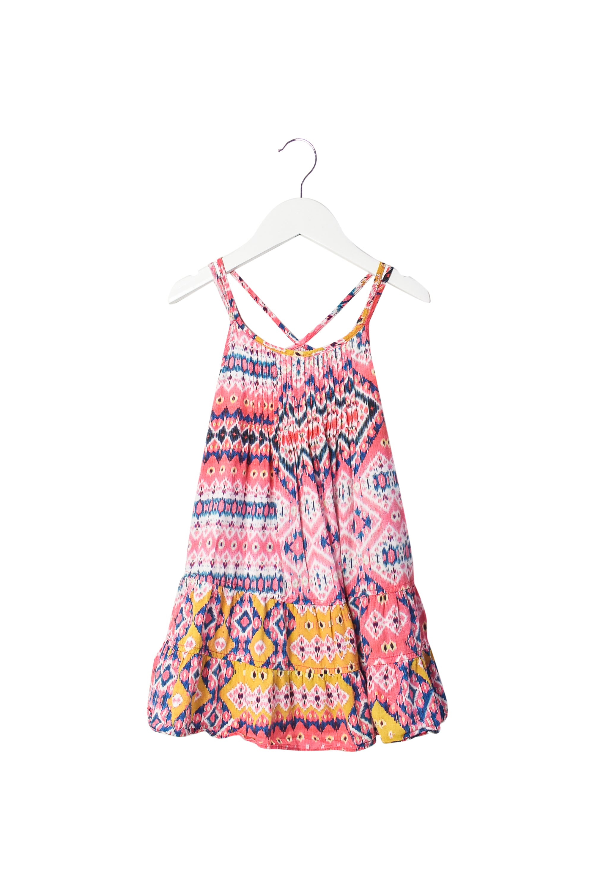 10007185 Fred Bare Kids~ Dress 3T at Retykle