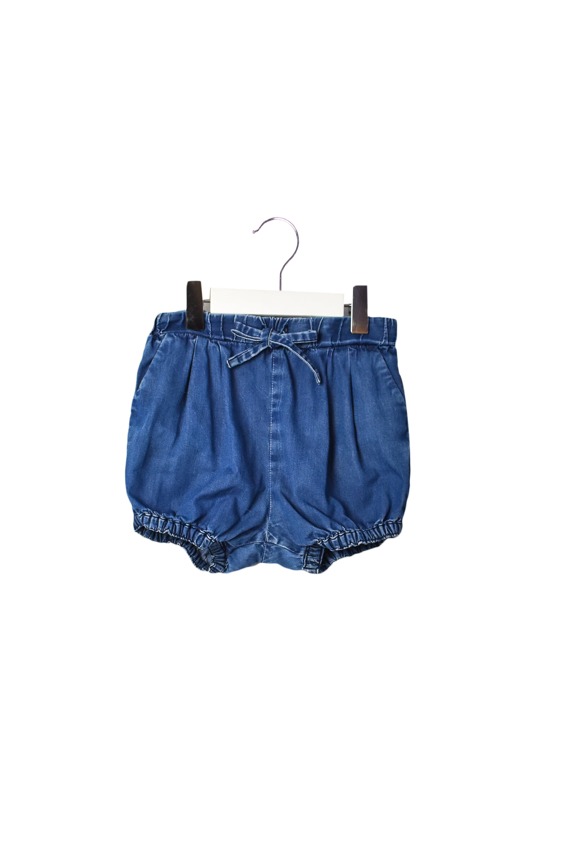 10007189 Ouch Kids~ Shorts 2T at Retykle