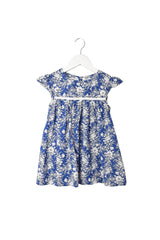 10007190 Willow & Finn Kids~ Dress 2-3T at Retykle