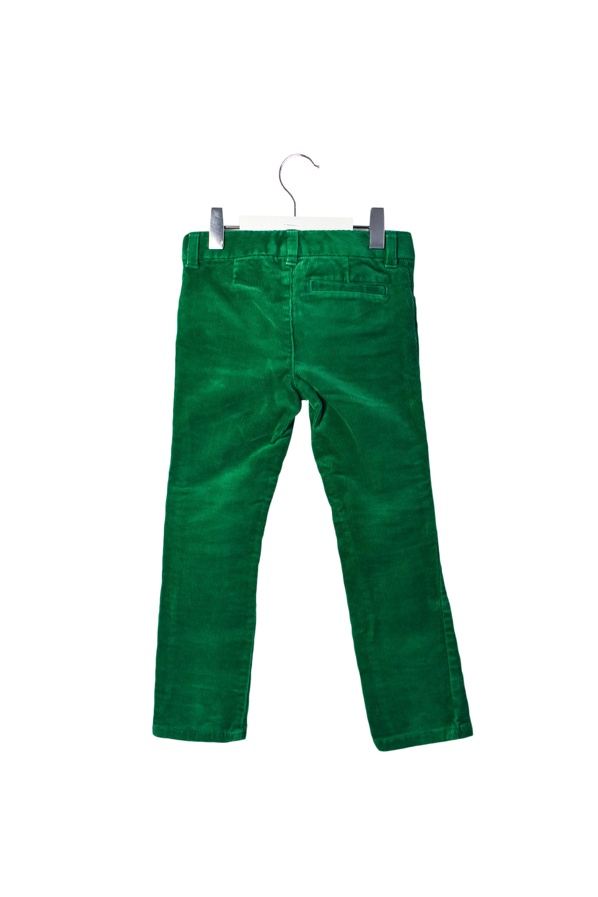10007138 Polo Ralph Lauren Kids ~ Pants 4T at Retykle