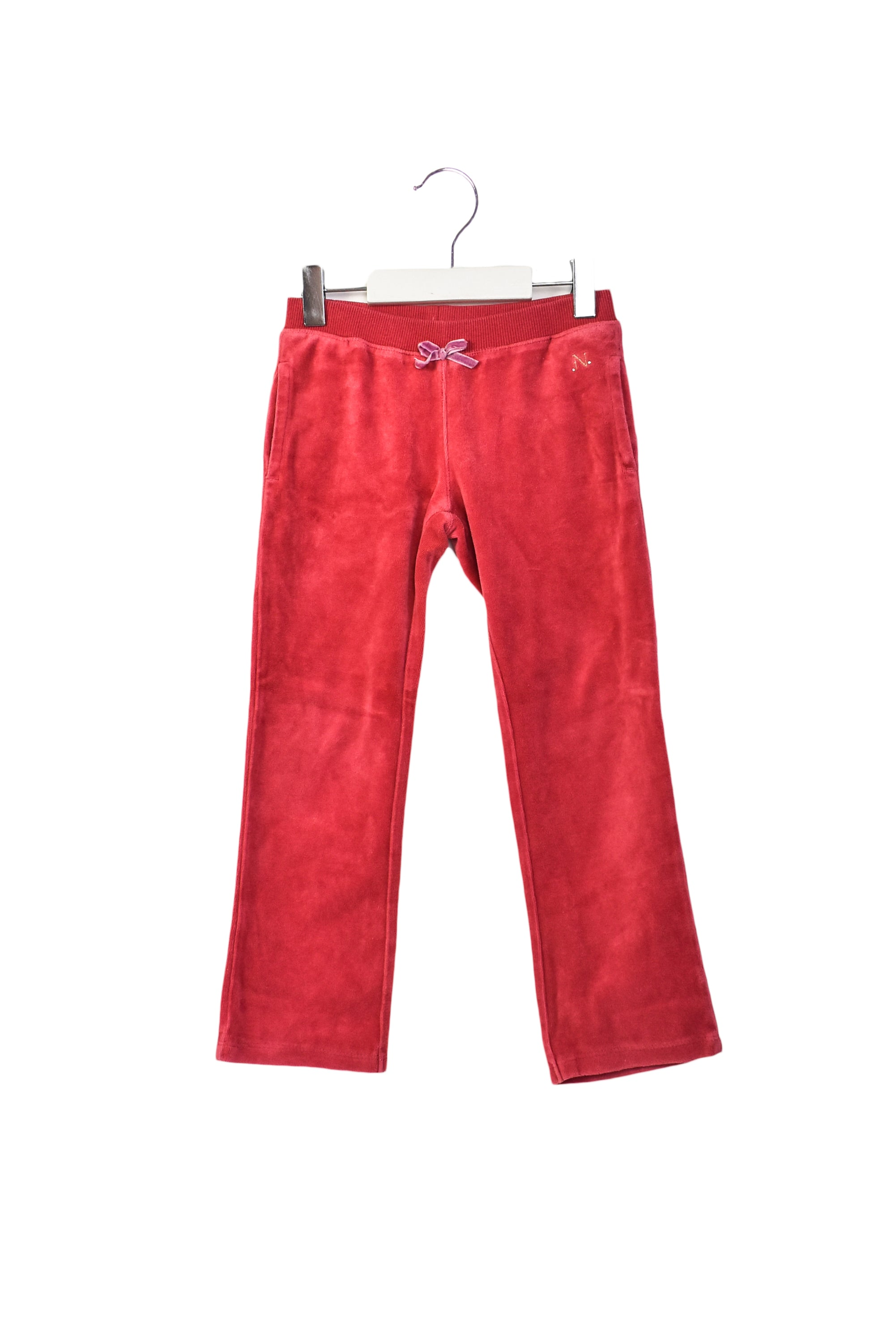10013668 Naf Naf Enfant Kids ~ Pants 4T at Retykle