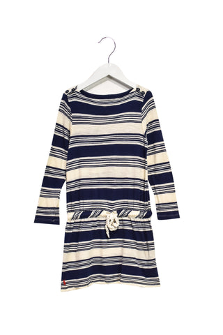 10021736 Ralph Lauren Kids~Dress 5T at Retykle