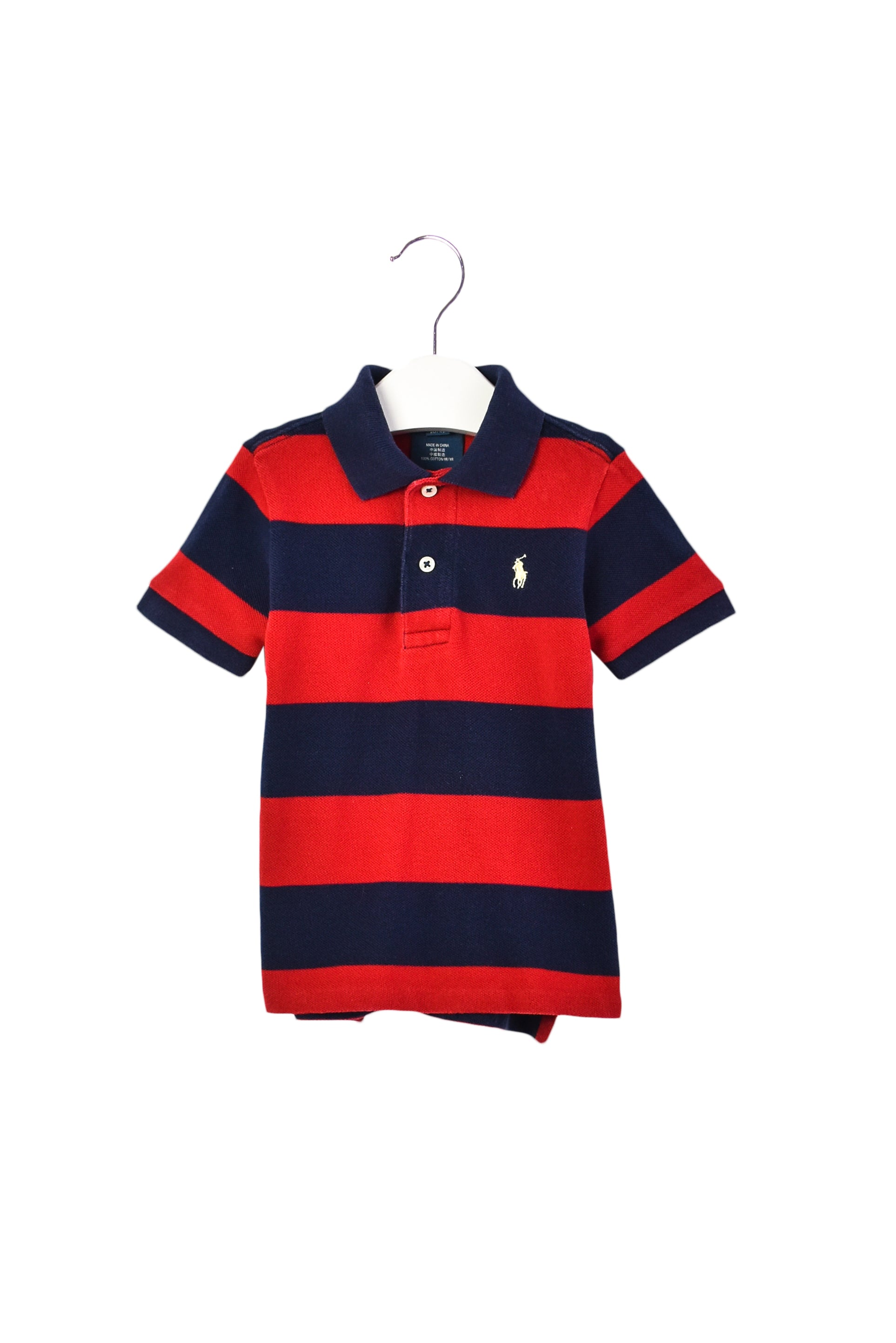 10007208 Polo Ralph Lauren Baby~ Polo 12M at Retykle
