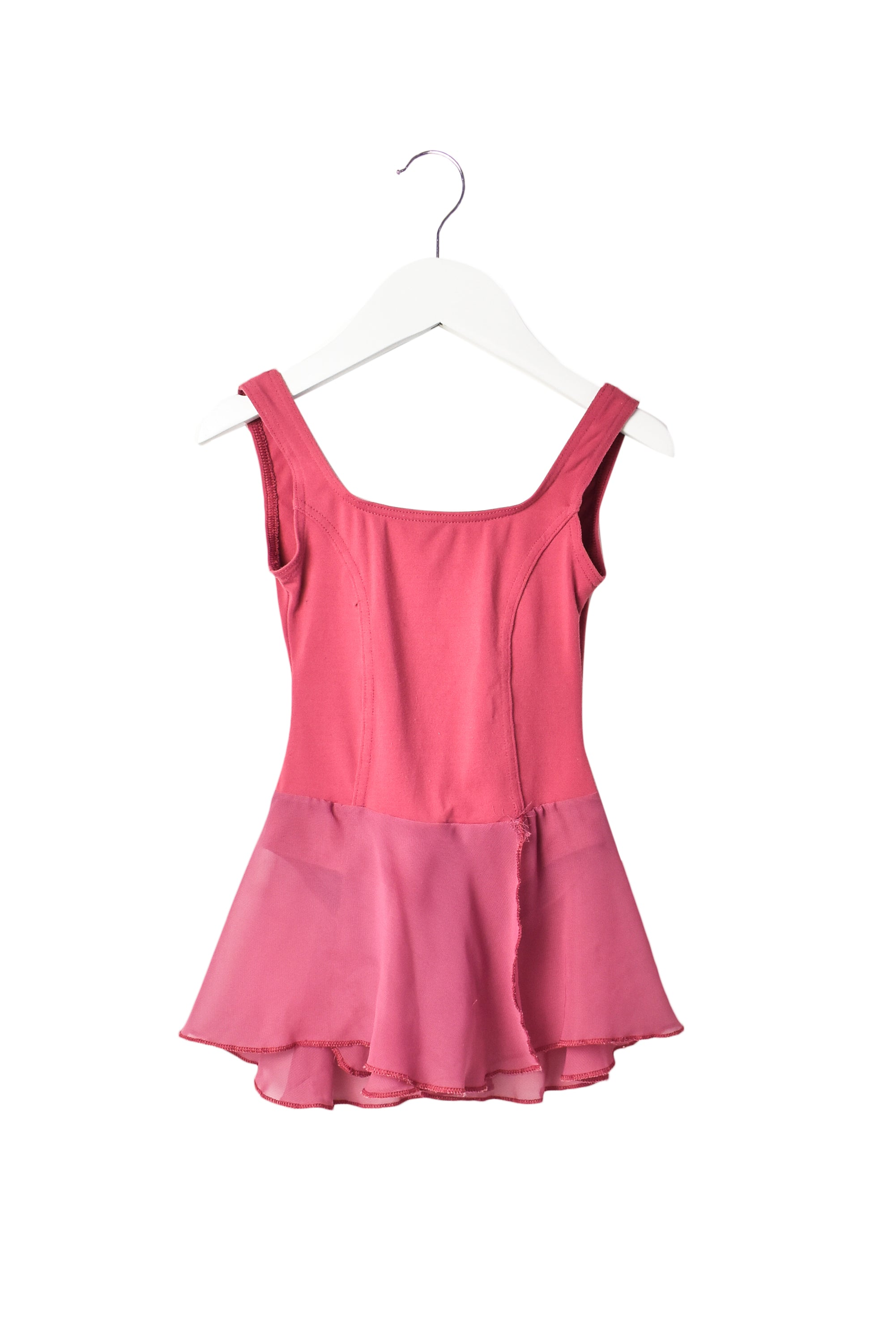 10007245 Repetto Kids~ Leotard 4T at Retykle