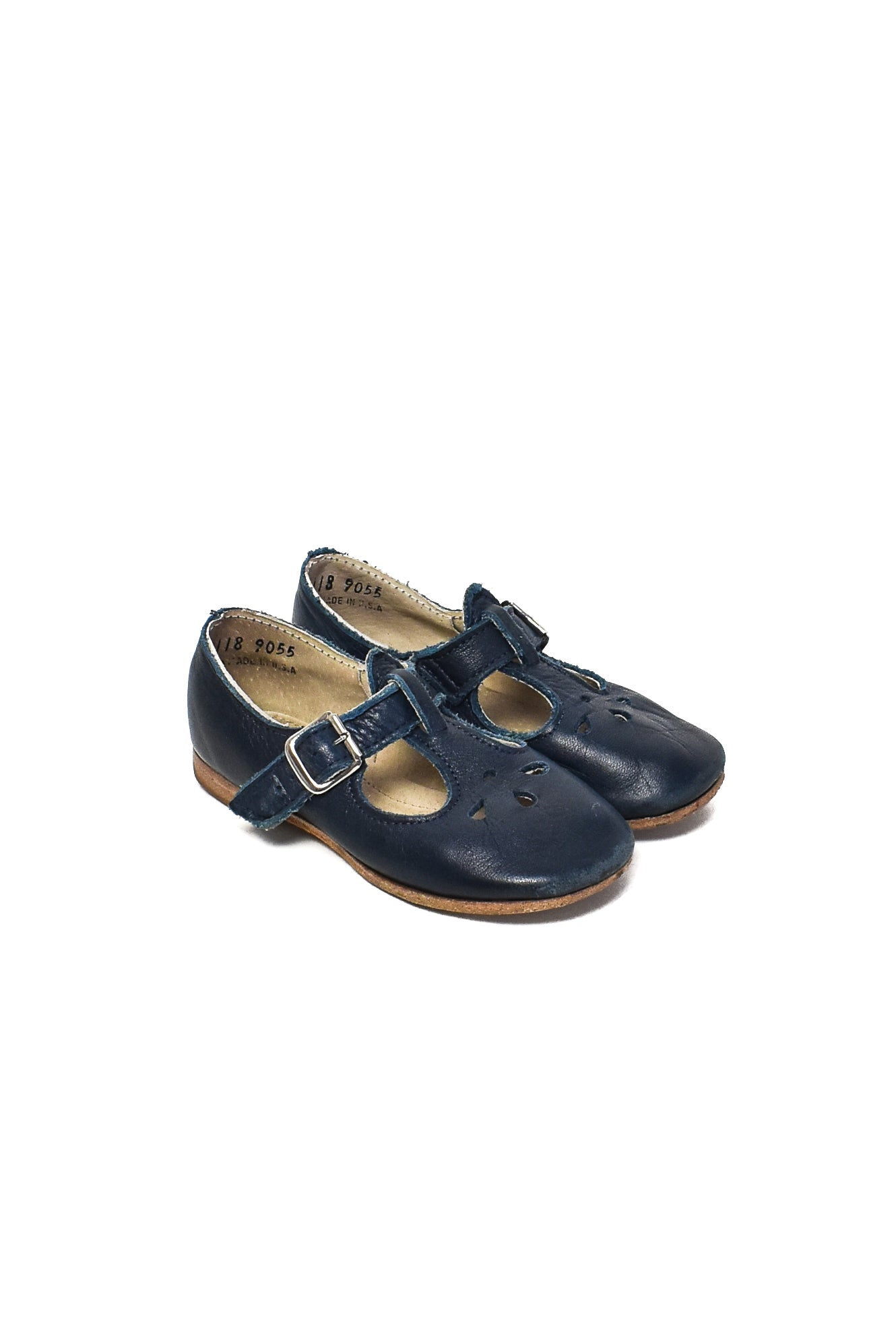 10007253 mabo Kids~ Shoes US 7 at Retykle