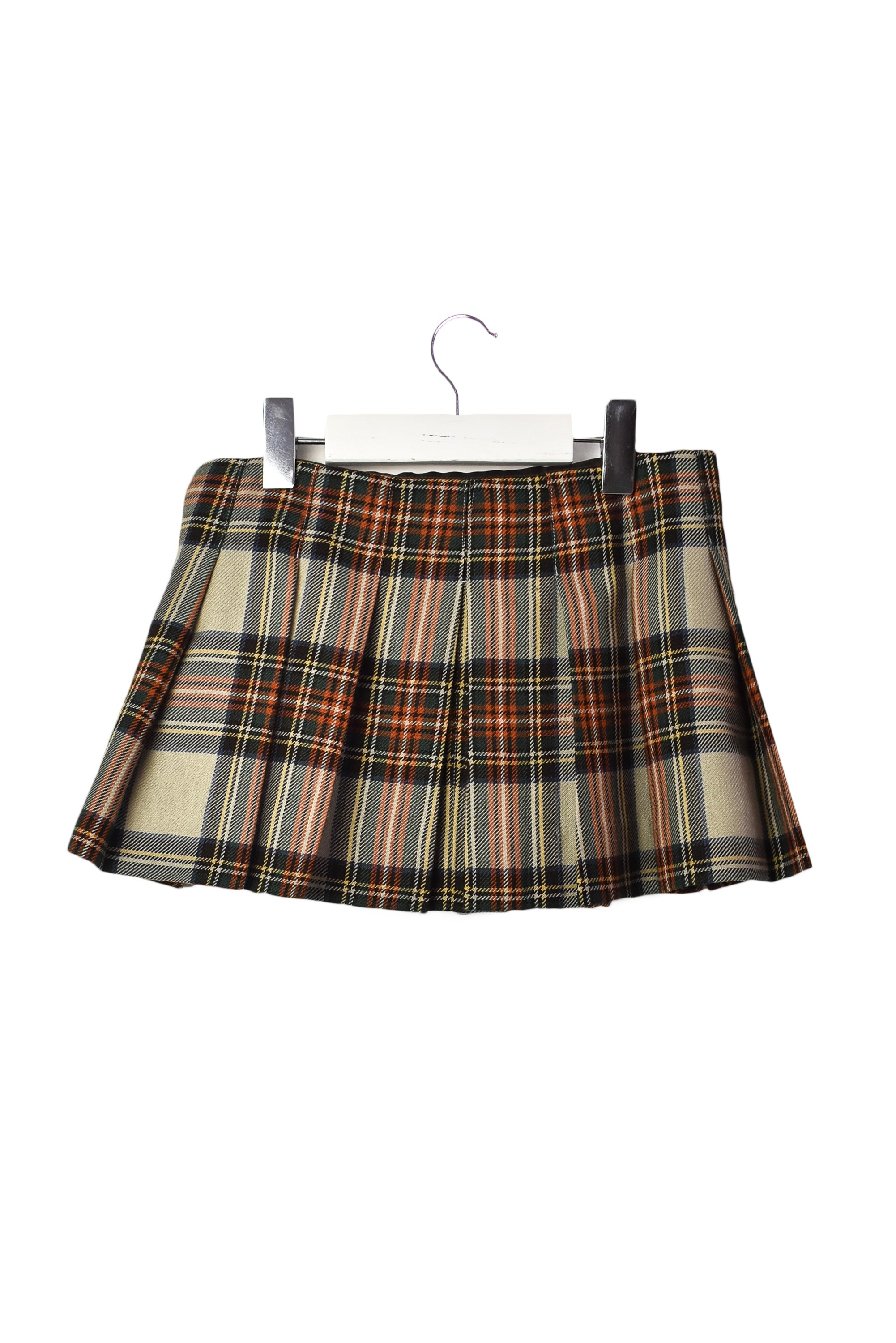 10007268 Bonpoint Kids~ Skirt 4T at Retykle