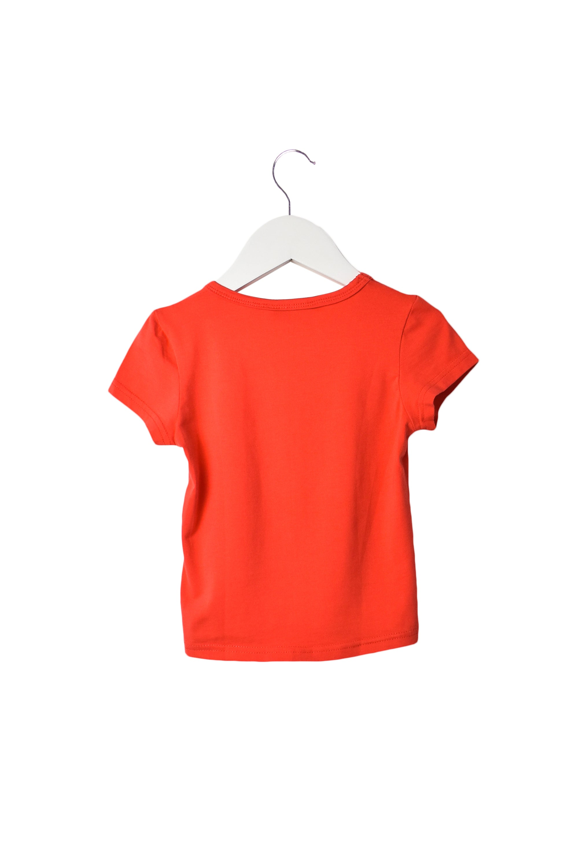 10007272 Little Marc Jacobs Kids~ T-Shirt 4T at Retykle
