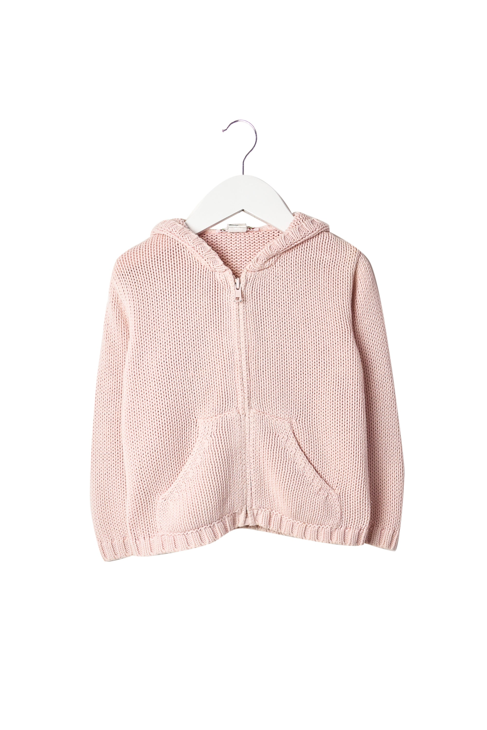 10007295 Bonpoint Kids ~ Sweater 4T at Retykle