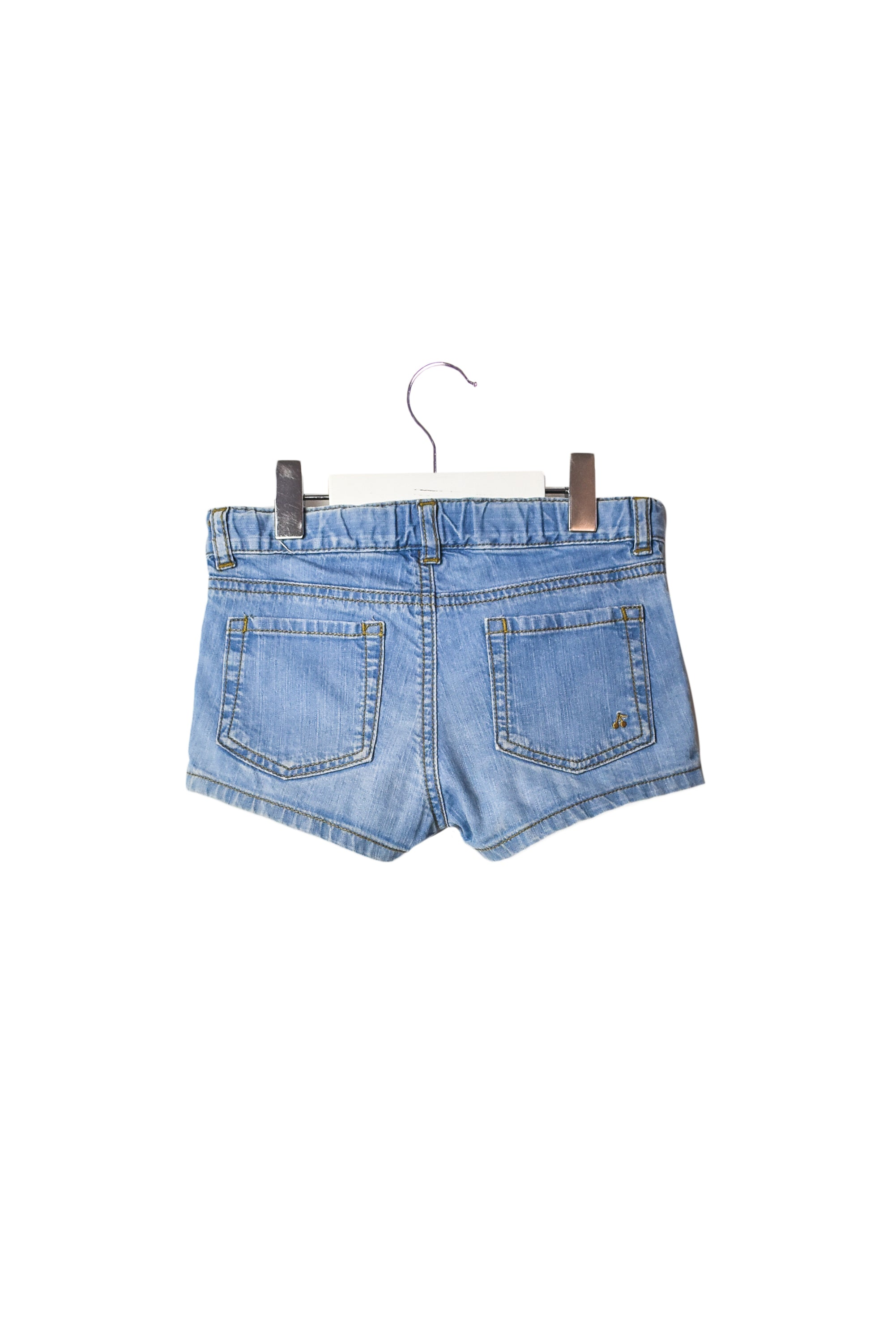 10007300 Bonpoint Kids ~ Shorts 6T at Retykle