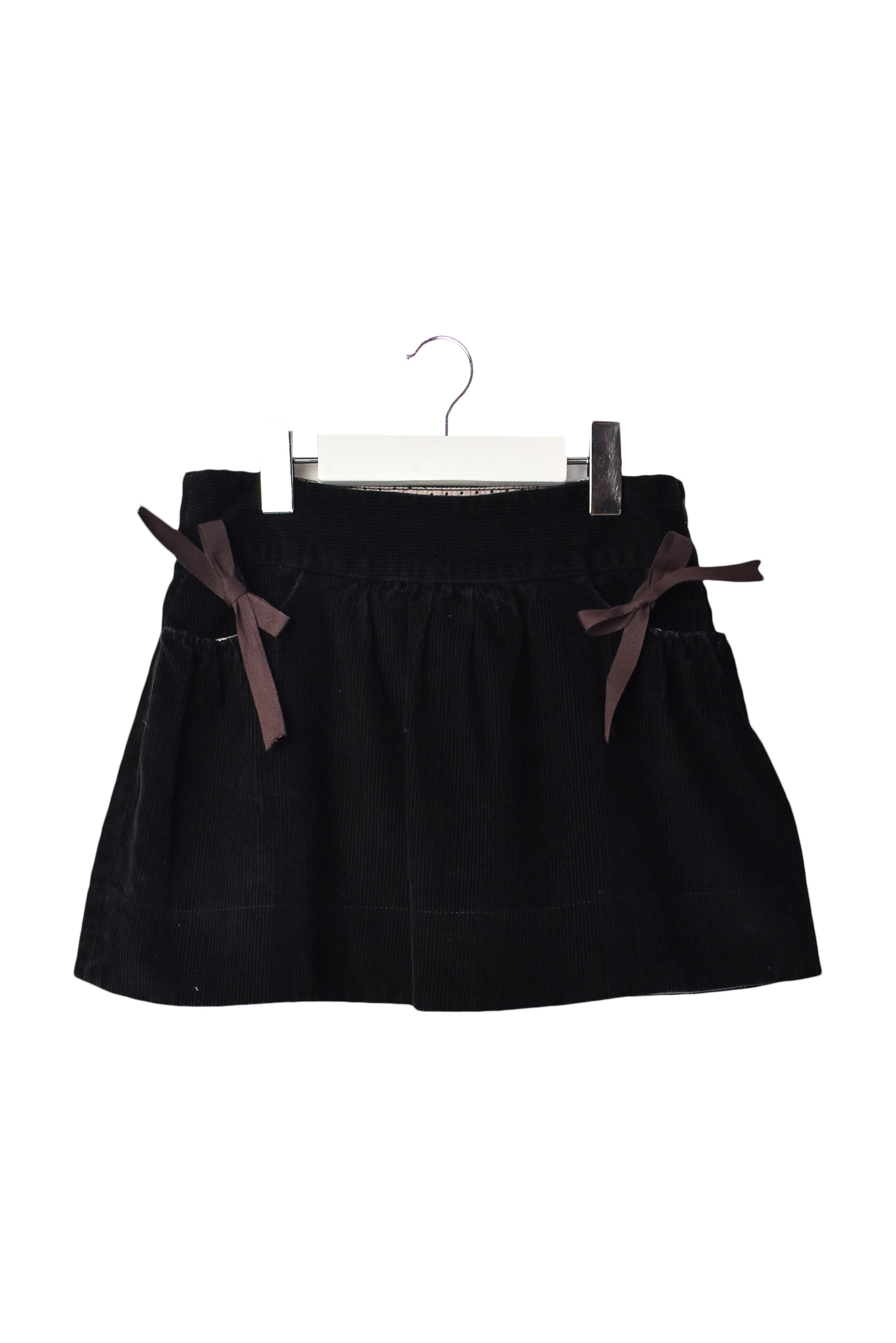 10007303 Bonpoint Kids ~ Skirt 4T at Retykle