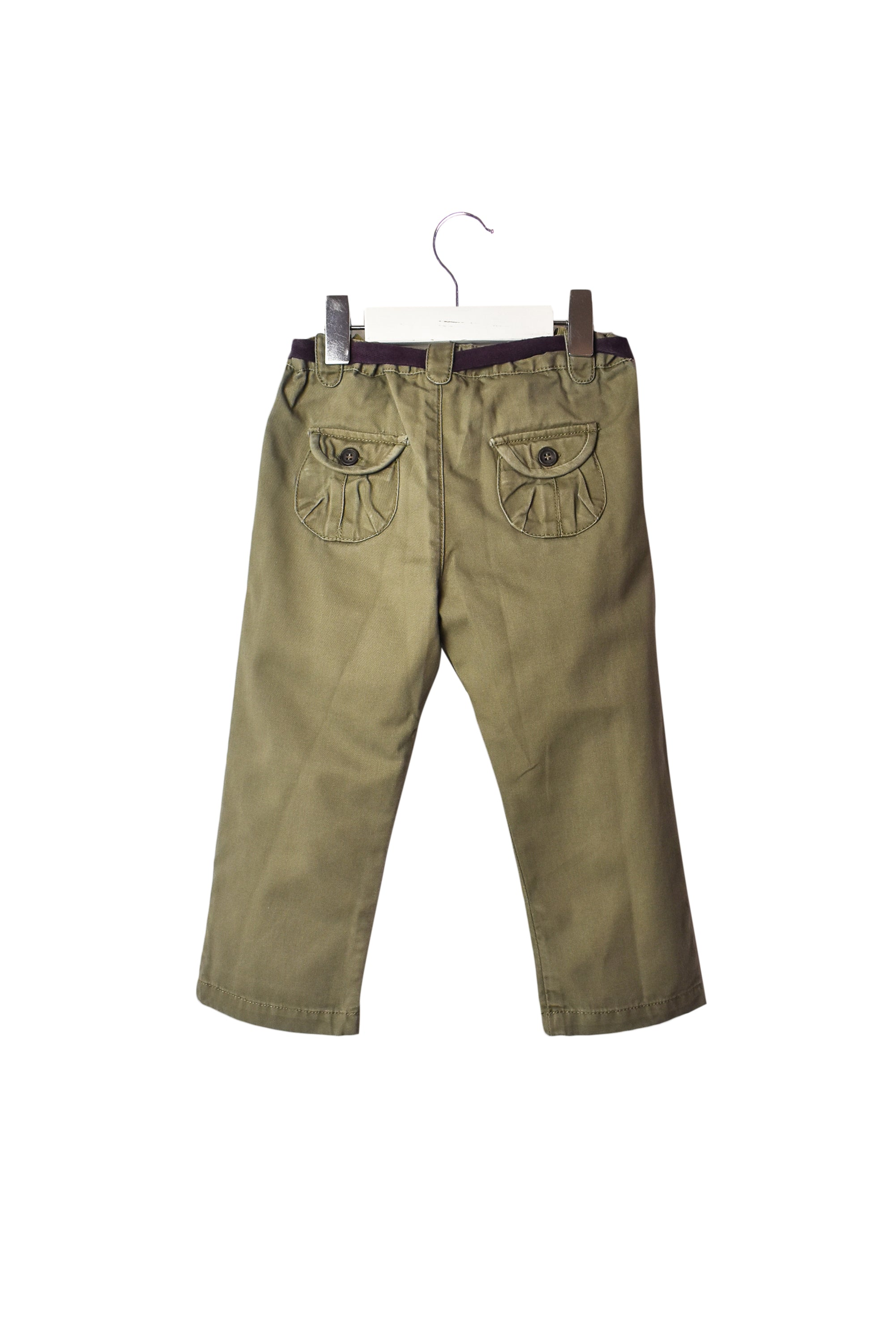 10007358 Bonpoint Kids ~ Pants 2T at Retykle