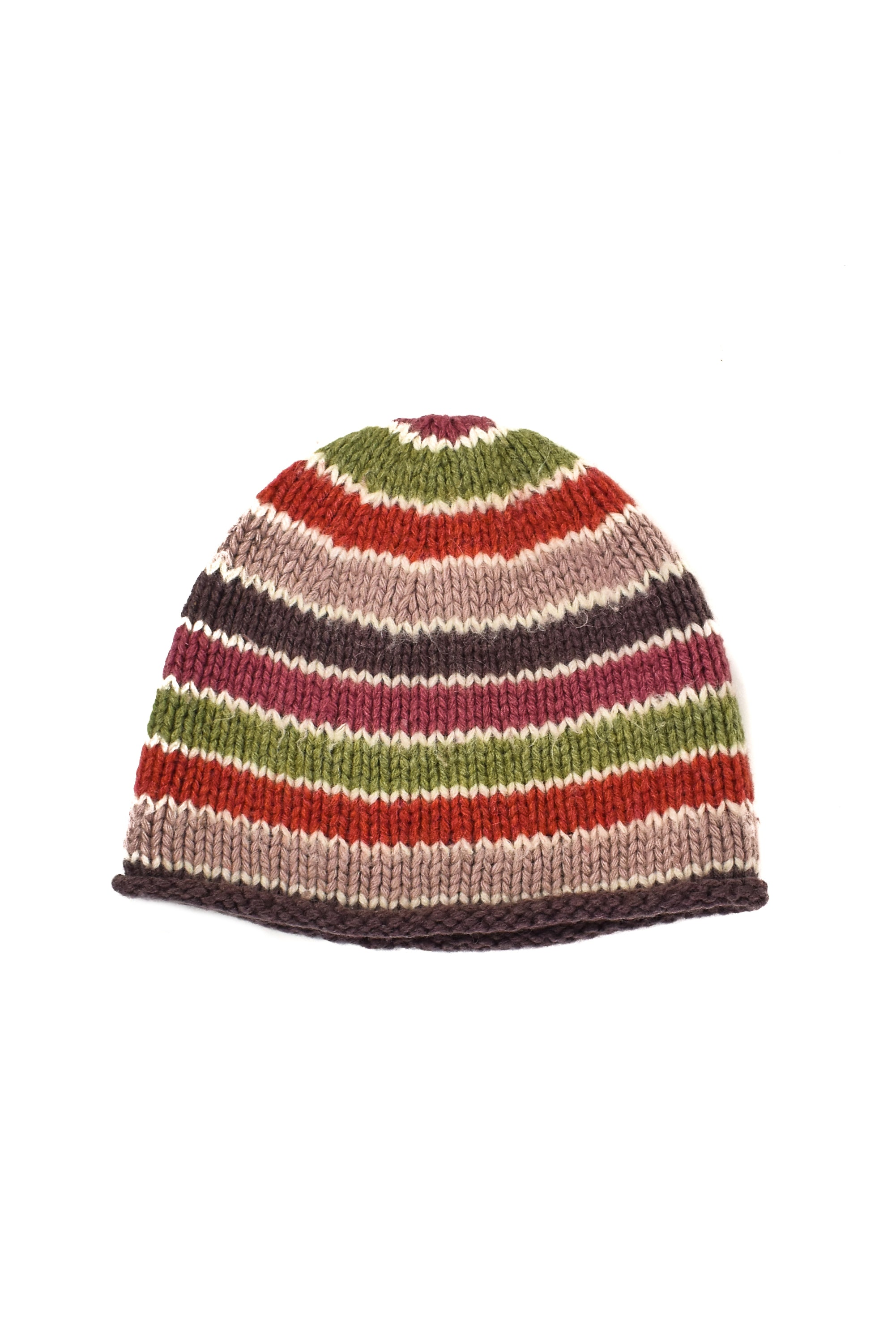 10007360 Bonpoint Kids ~ Beanie 4T at Retykle