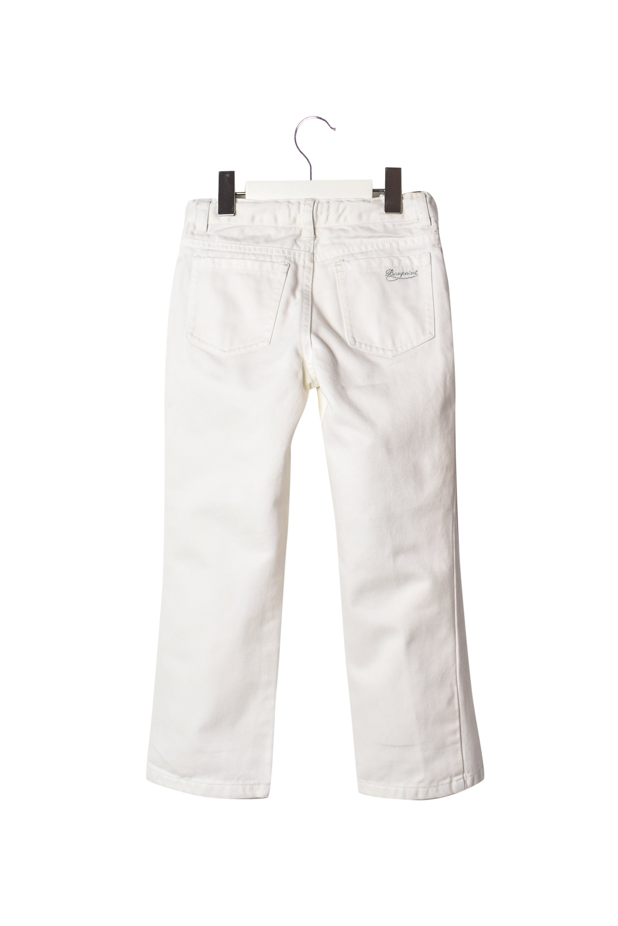 10007367 Bonpoint Kids~ Pants 4T at Retykle