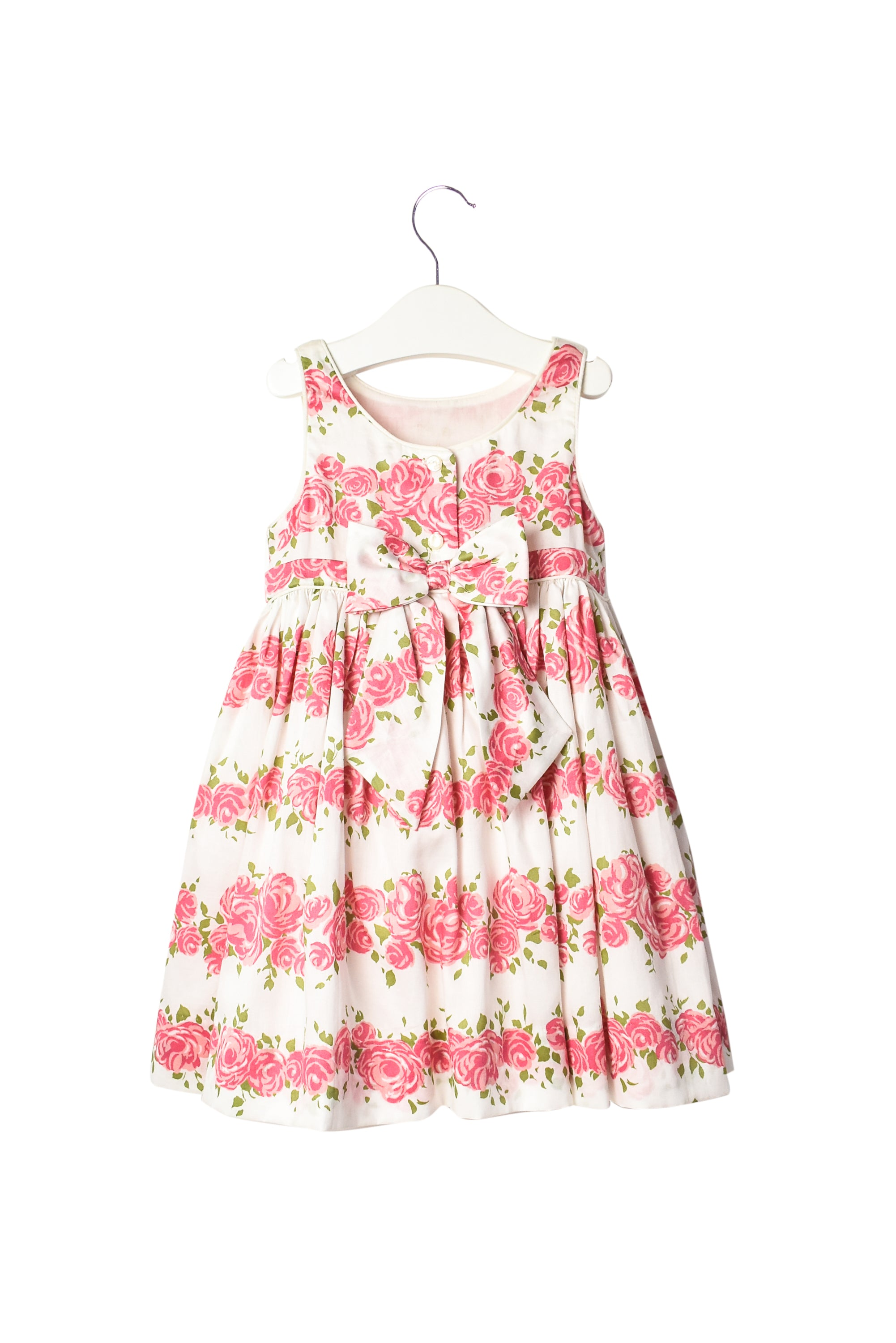 10007344 Janie & Jack Baby~ Dress 12-18M at Retykle