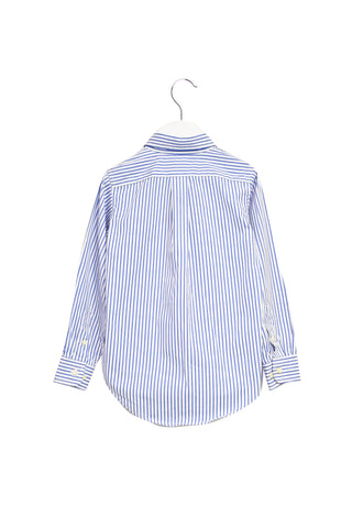 10022297 Ralph Lauren Kids~Shirt 5T