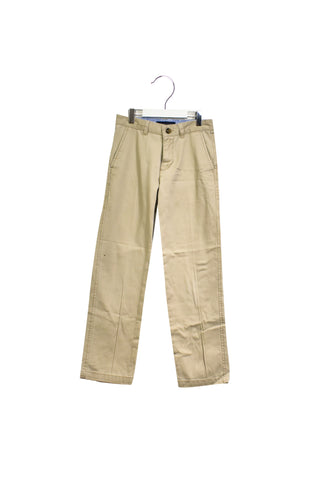 10025078 Tommy Hilfiger Kids~Pants 10 at Retykle