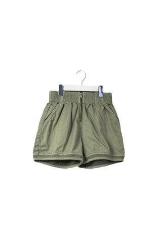 10043899 Polo Ralph Lauren Kids~Shorts 8 at Retykle