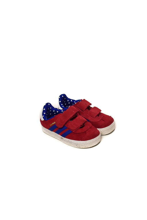 10007434 Adidas Baby~ Shoes EU 20 at Retykle