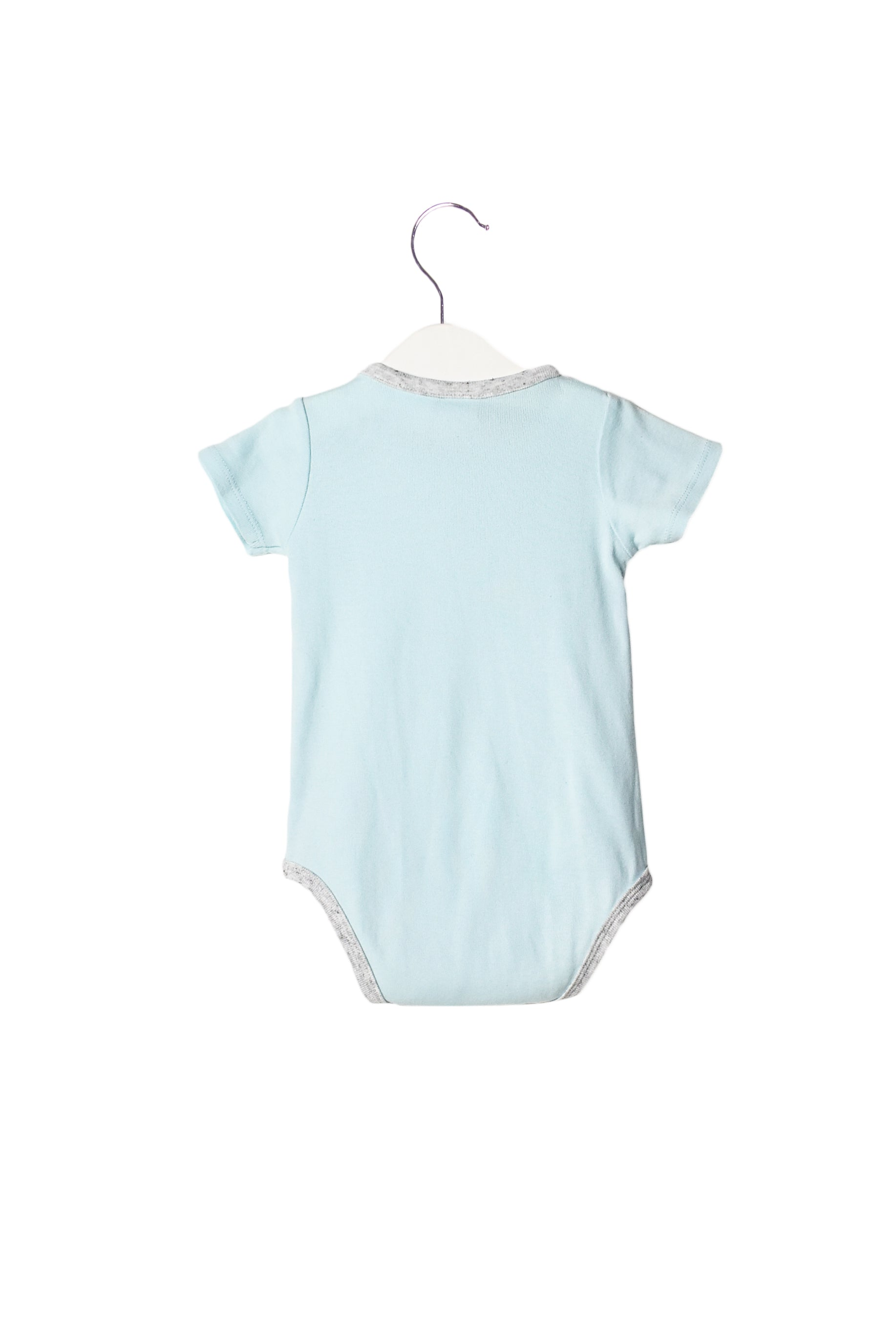 10007478 Seed Baby~ Bodysuit 3-6M at Retykle