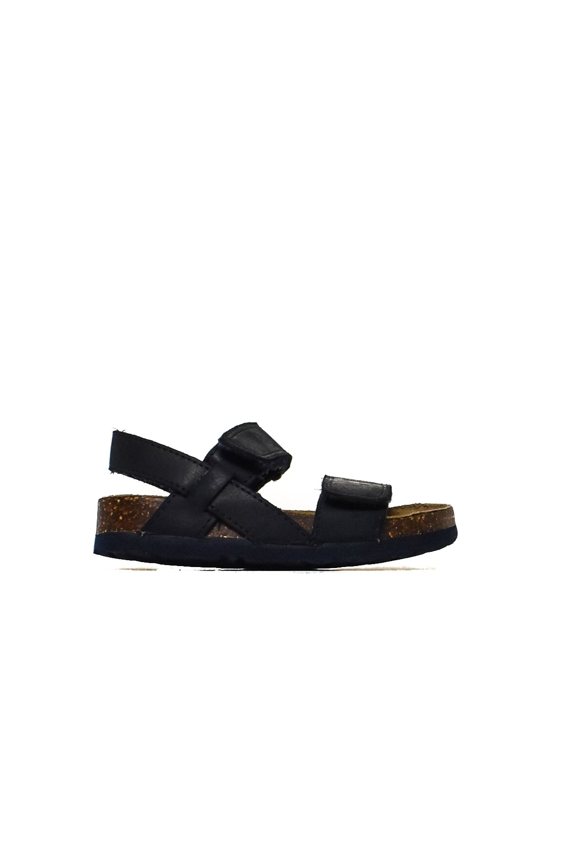 10007540 Seed Kids ~ Sandals 3T (EU 24) at Retykle