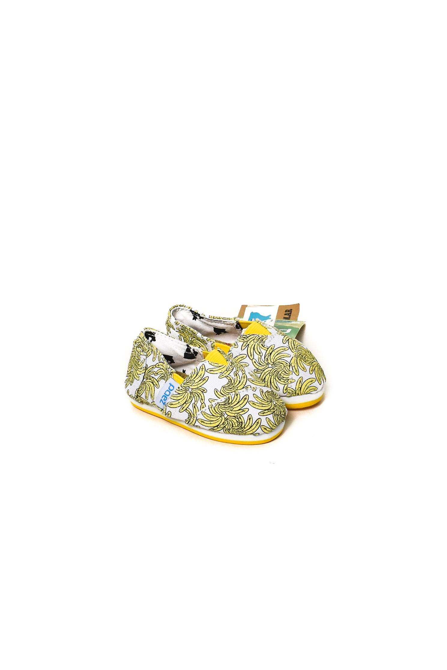 10007541 Paez Baby ~ Shoes 12-18M (EU 20) at Retykle