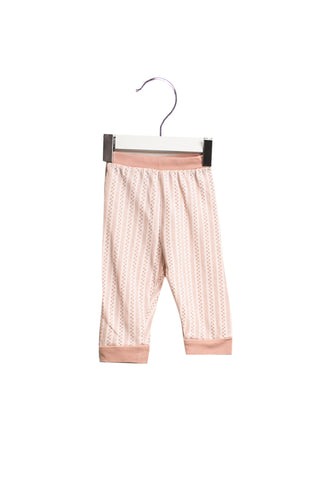 10020848 CdeC Baby~Pants 6M at Retykle