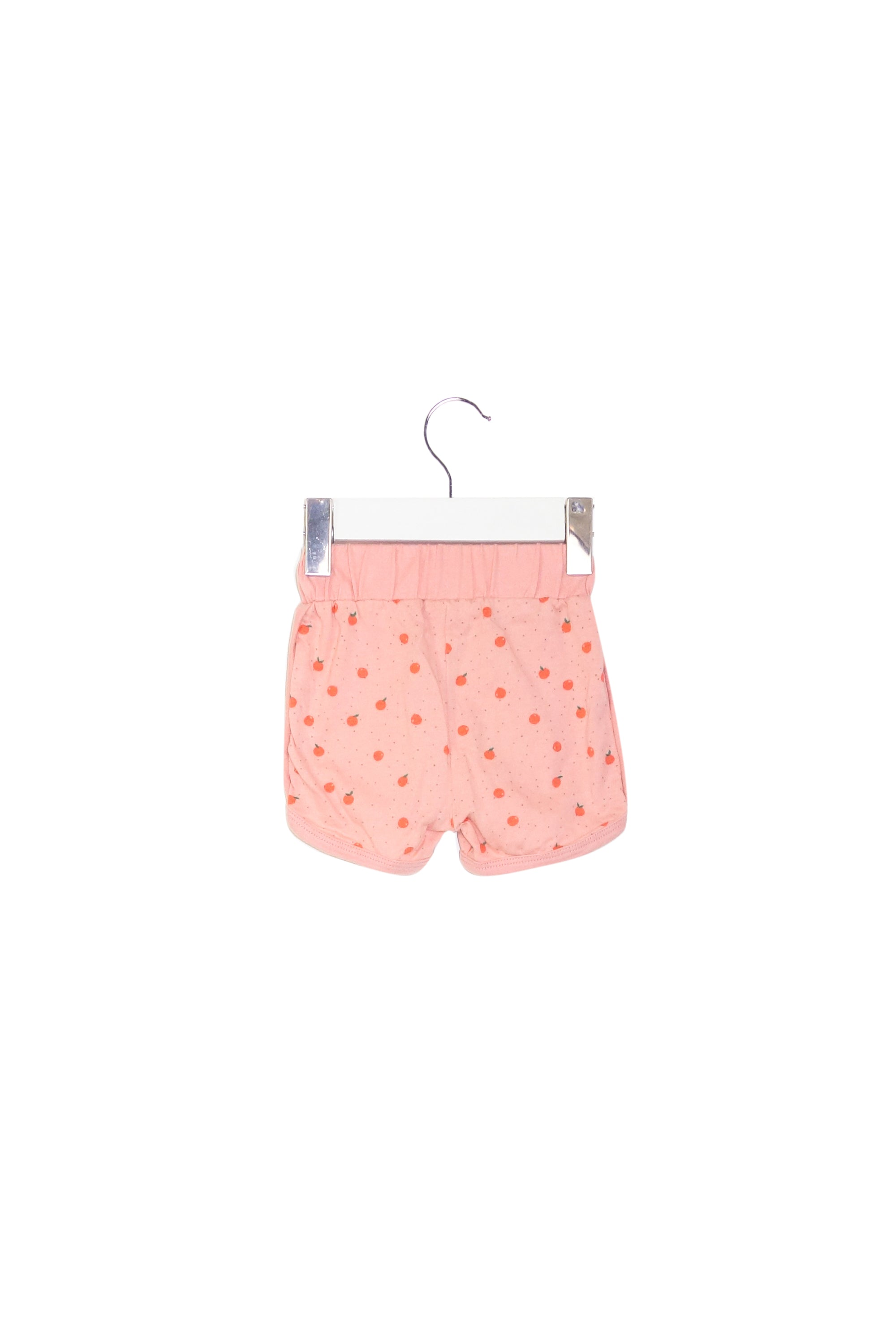 10013585 Nature Baby ~ Shorts 6-12M at Retykle