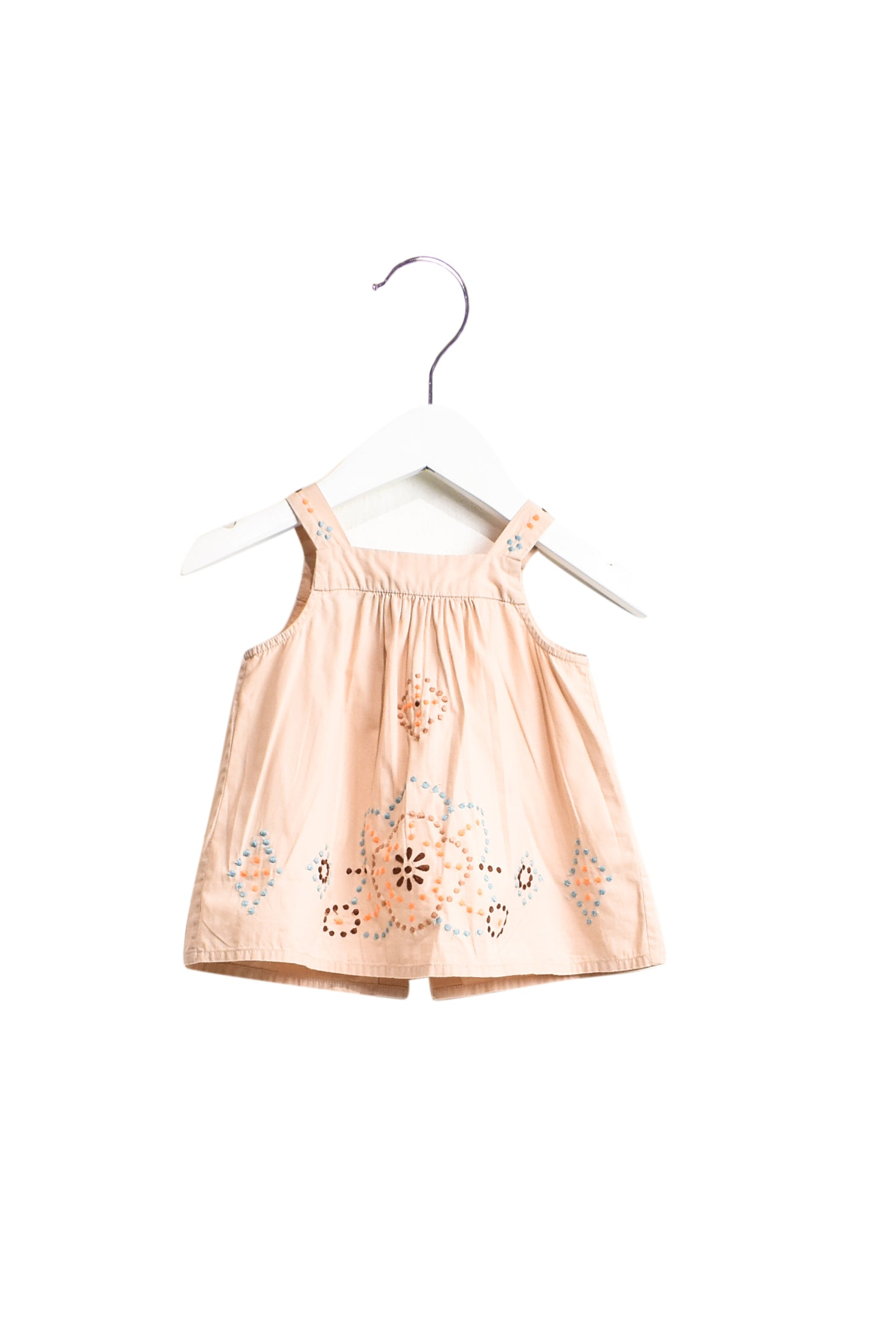 5b626601d 10018662 Bonpoint Baby~Top 12M at Retykle