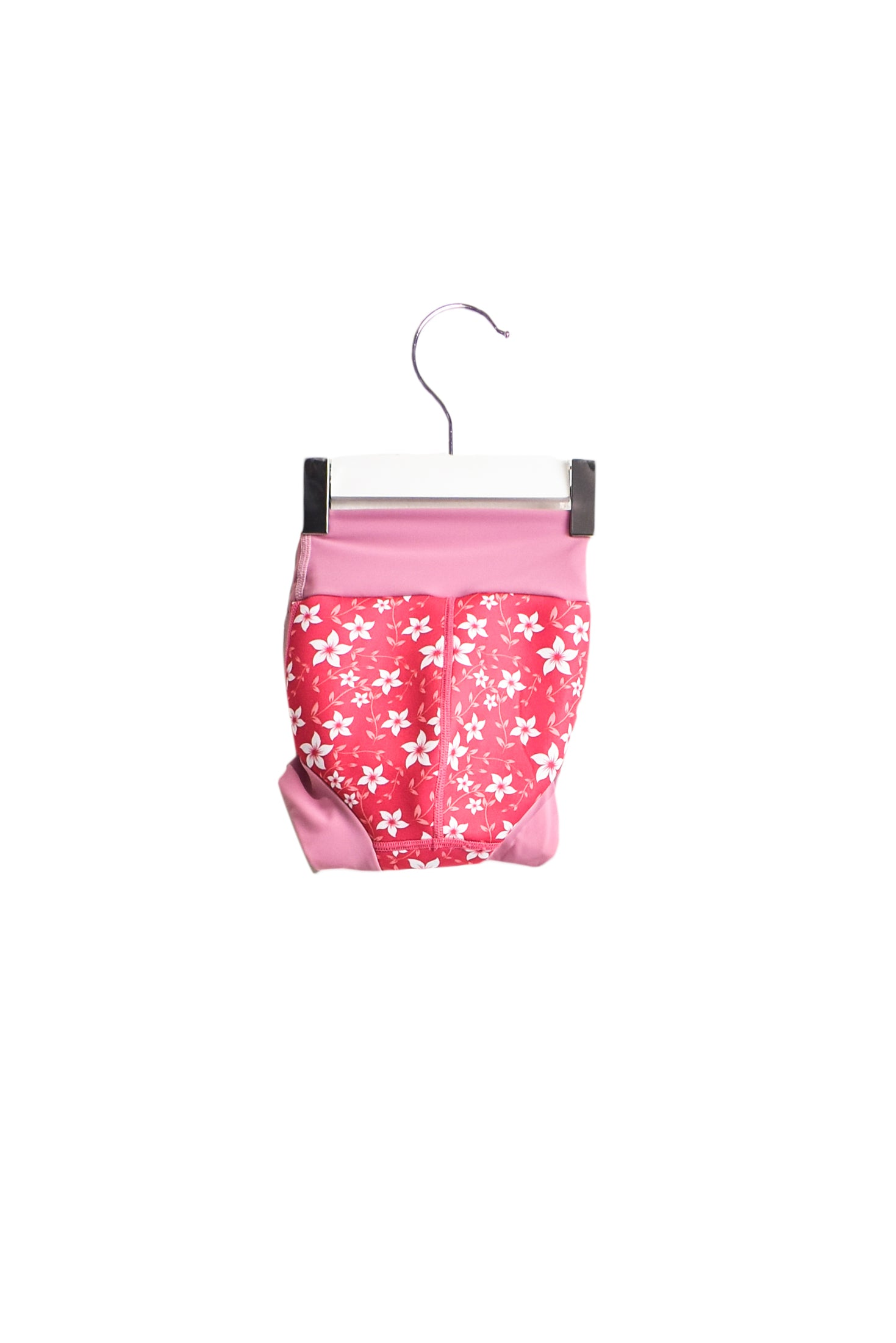 10018664 Splash About Baby~Swim Nappy 6-12M (L) at Retykle