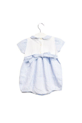 10020011 Gusella Baby~Romper 18M at Retykle