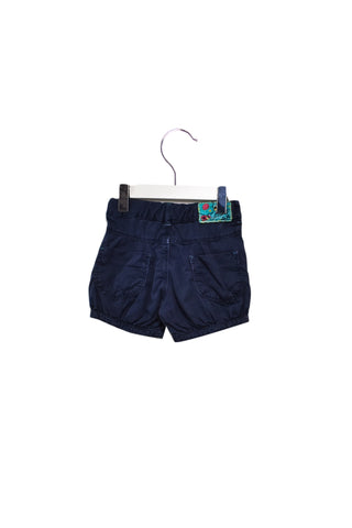 10026236 Catimini Baby~Shorts 18M (80cm) at Retykle