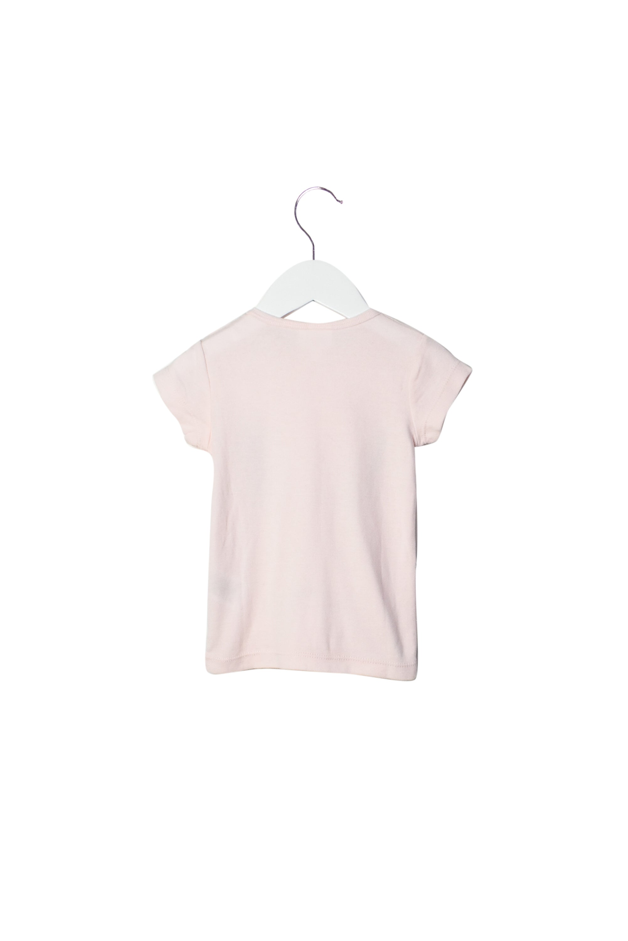 10007607 Seed Kids~T-Shirt 2T at Retykle