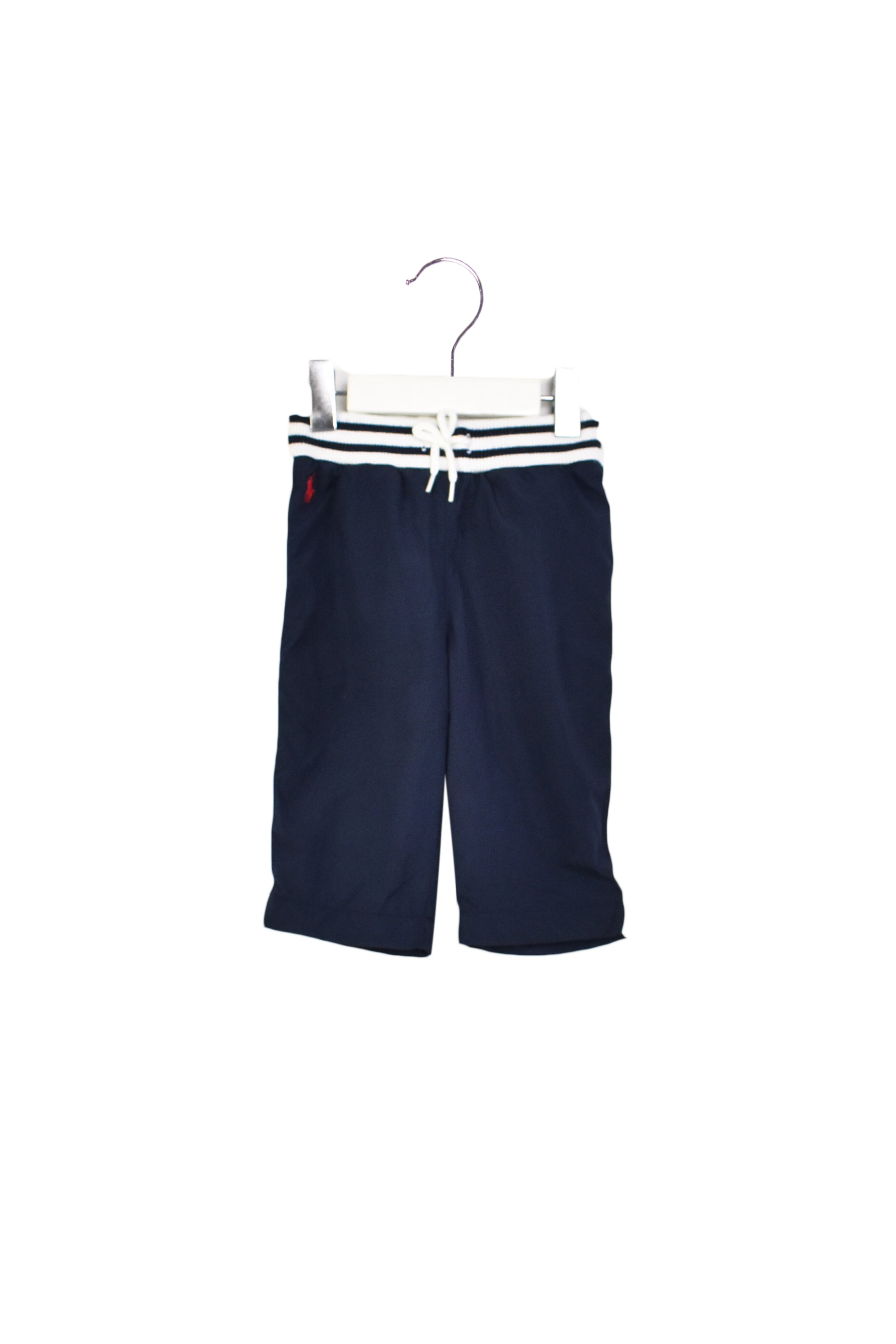 10013239 Ralph Lauren Baby~Pants 6M at Retykle