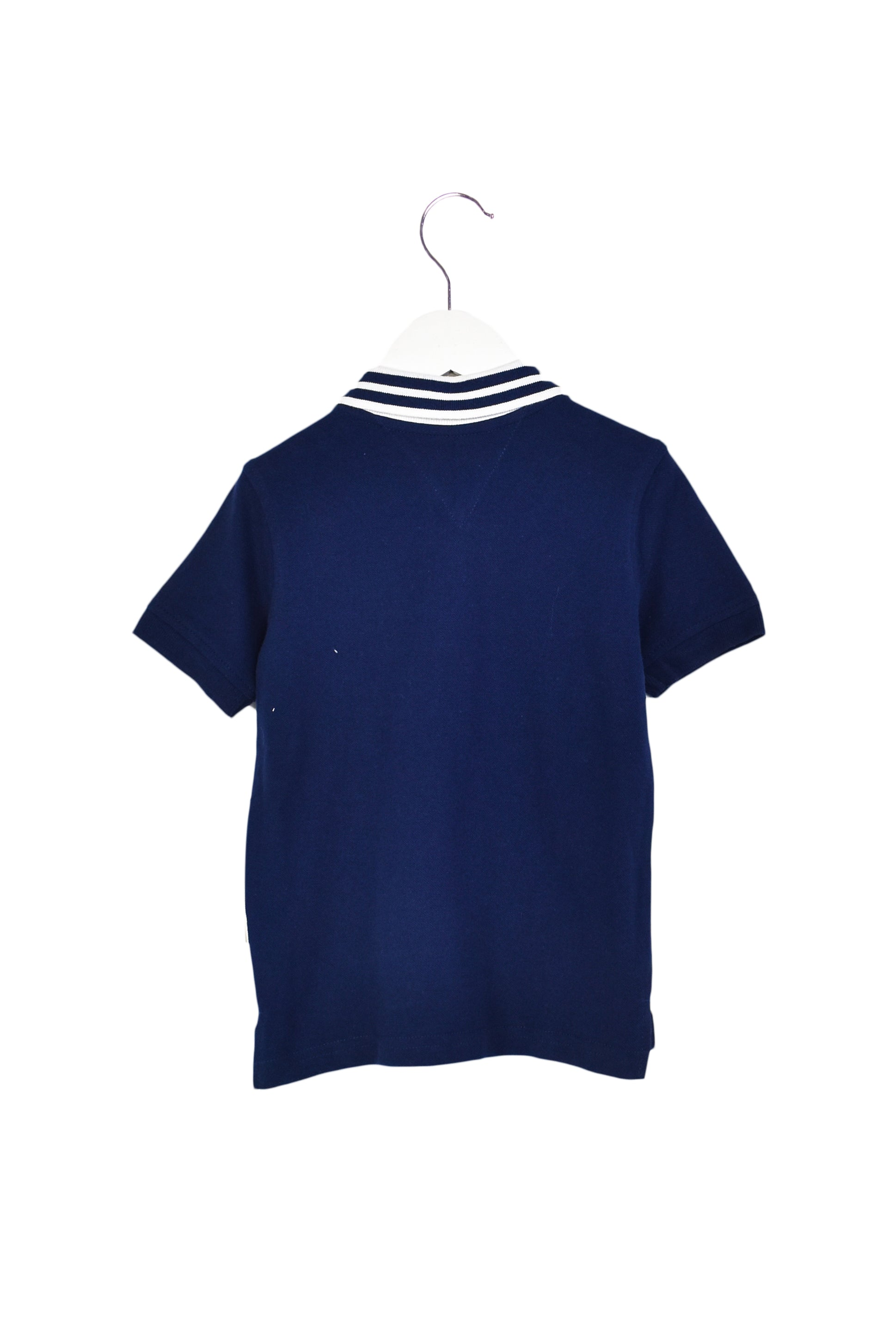 10013243 Tommy Hilfiger Kids~Polo 3T at Retykle