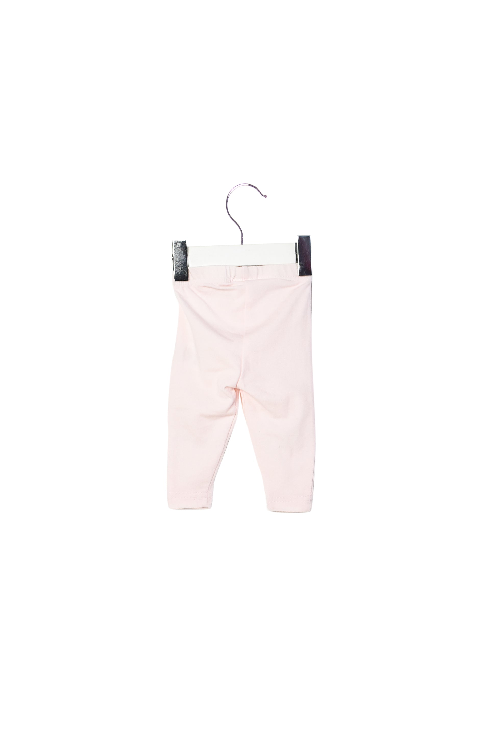 10007691 Seed Baby ~ Pants Newborn at Retykle