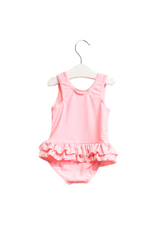 10018327 Seed Baby~Swimwear 6-12M at Retykle