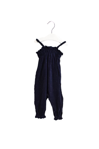 10018330 Country Road Baby~Jumpsuit 6-12M at Retykle
