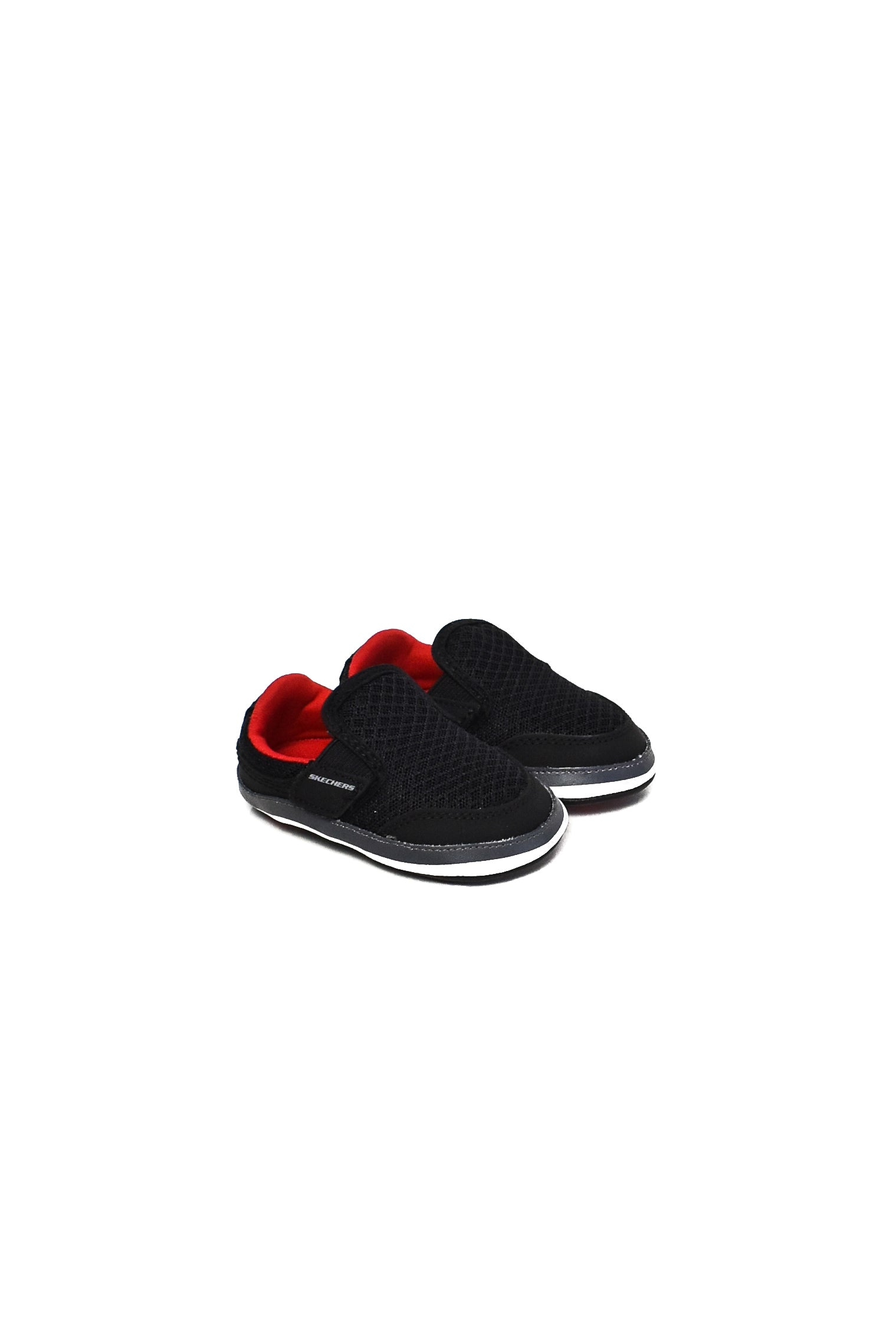 10007730 Skechers Baby~ Shoes 12M (EU 18.5) at Retykle