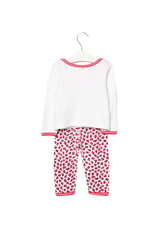 10012608 Kate Spade Baby ~ Pyjamas 9M at Retykle