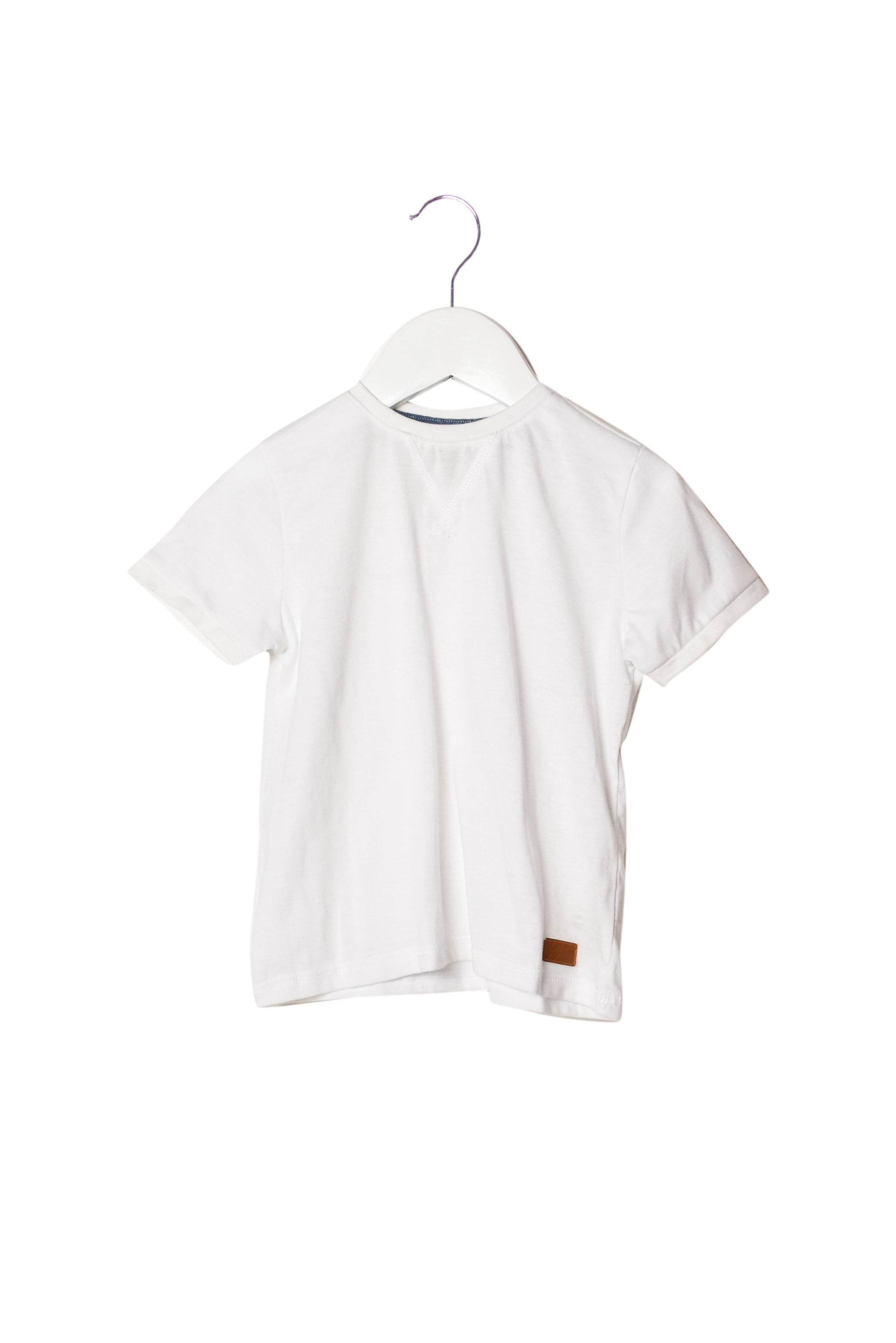 10007738 7 For All Mankind Kids~ T-Shirt 4T at Retykle