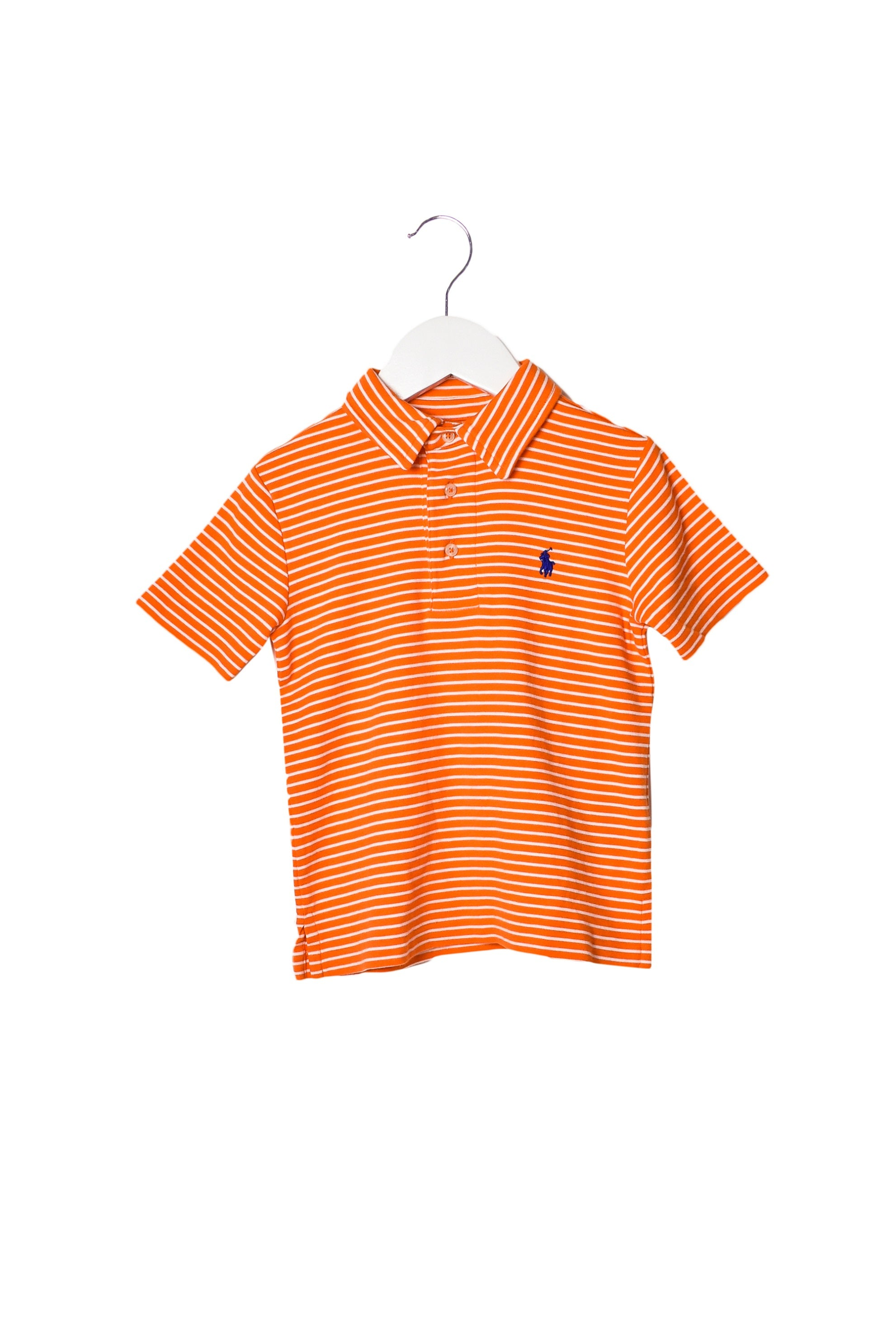 10007741 Polo Ralph Lauren Kids~ Polo 3T at Retykle