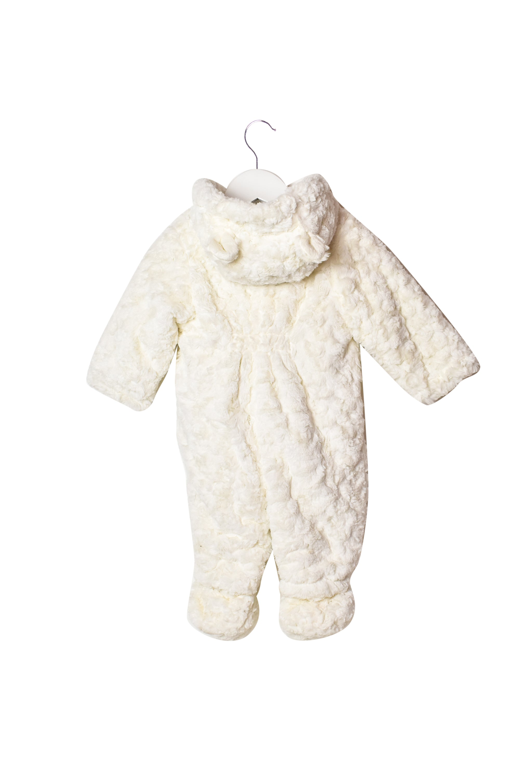 10007744 John Lewis Baby~ Bodysuit 3-6M at Retykle
