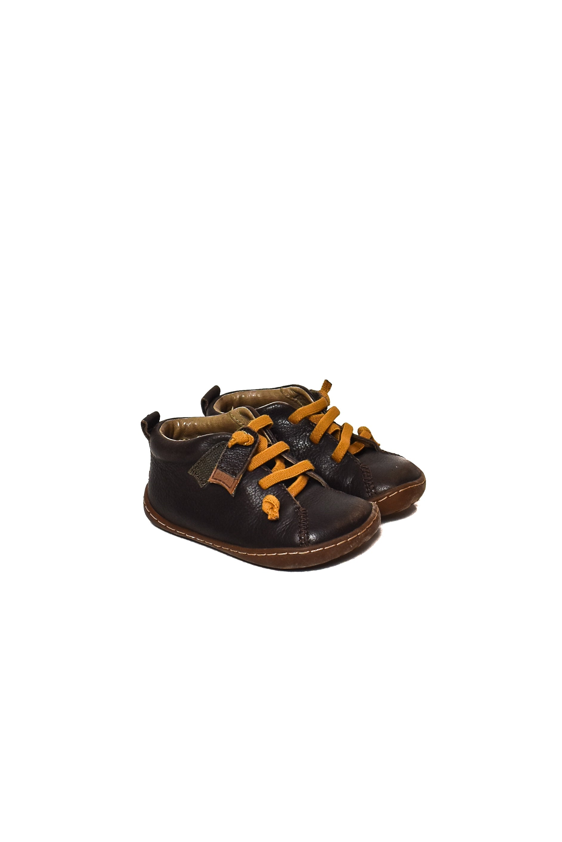 10007762 Camper Baby~ Shoes 18-24M (EU 22) at Retykle