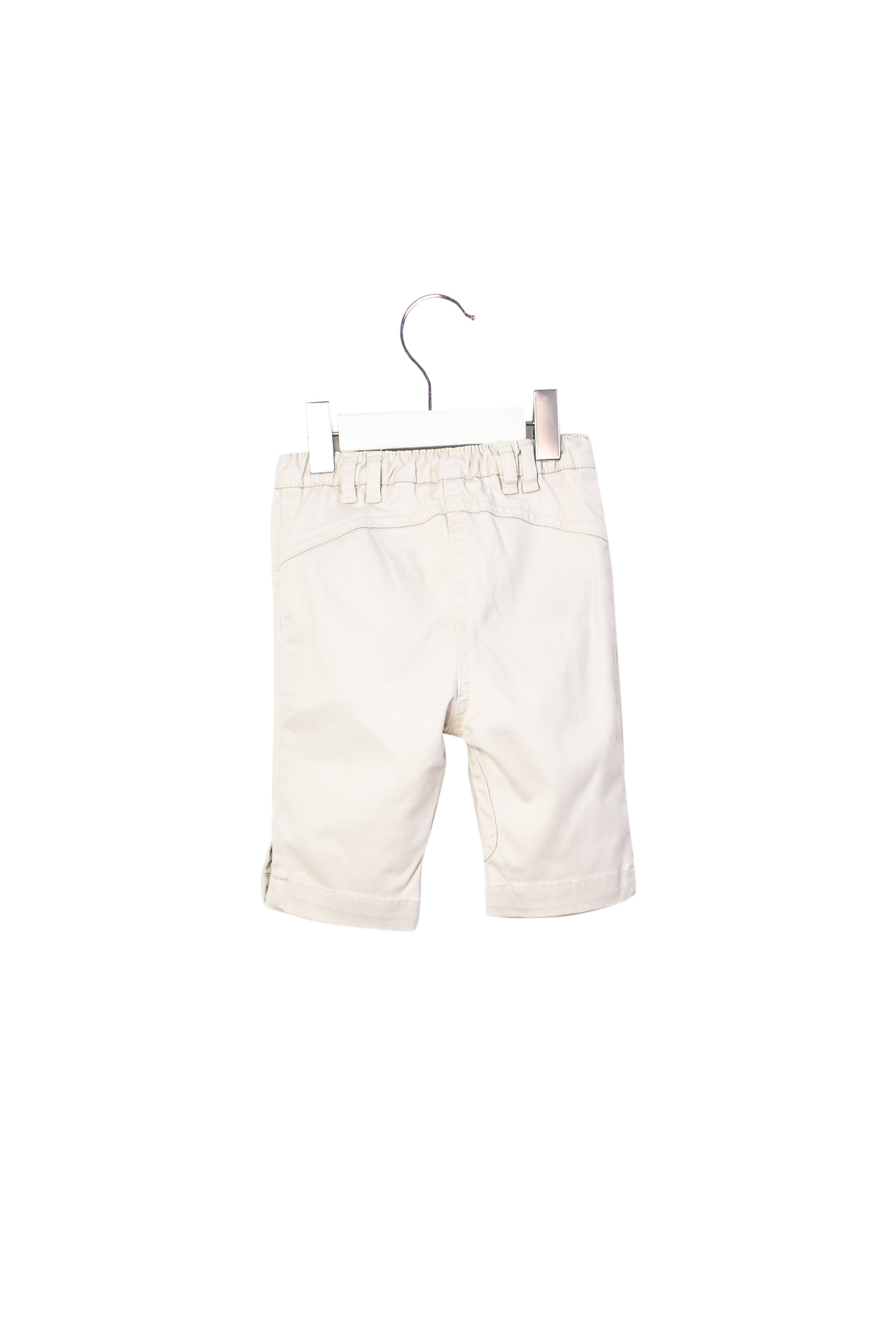 10007770 Jacadi Baby~ Pants 6M at Retykle